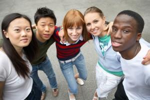 Auslandskrankenversicherung für Studenten - TravelSecure4Students
