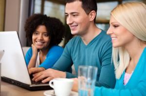 Auslandskrankenversicherung für Studenten und Schüler