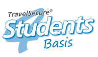 TravelSecure4Students Basis Tarif