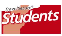 TravelSecure4Students Exklusiv Tarif