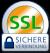 SSL-Zertifizierung